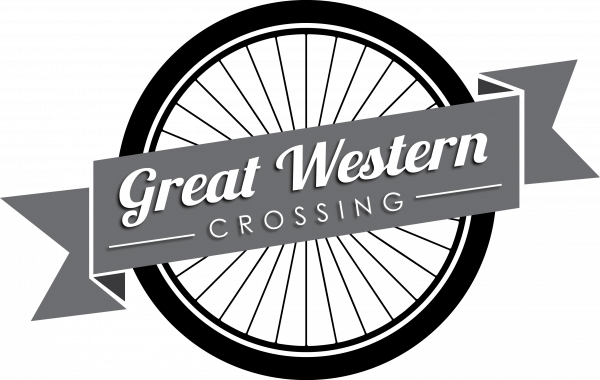 Great Western Crossing